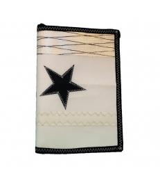 "Etui BlackStar pour IPAD 9,7"" / tablette 9"""