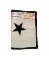 "Etui BlackStar pour IPAD 9,7"" / tablette 9"""