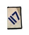"Etui N°117 pour IPAD 7,9"" / tablette 7,9"""