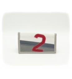 Porte-Chéquier N°2