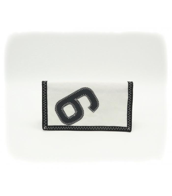 Porte-Chéquier N°6