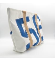 Combi cabas / sac à dos N°56