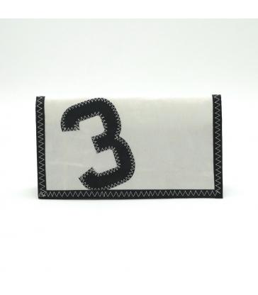 Porte-Chéquier N°3